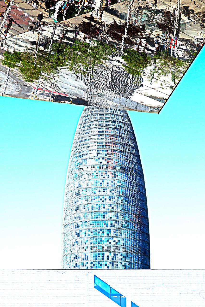 torre.agbar_70x100