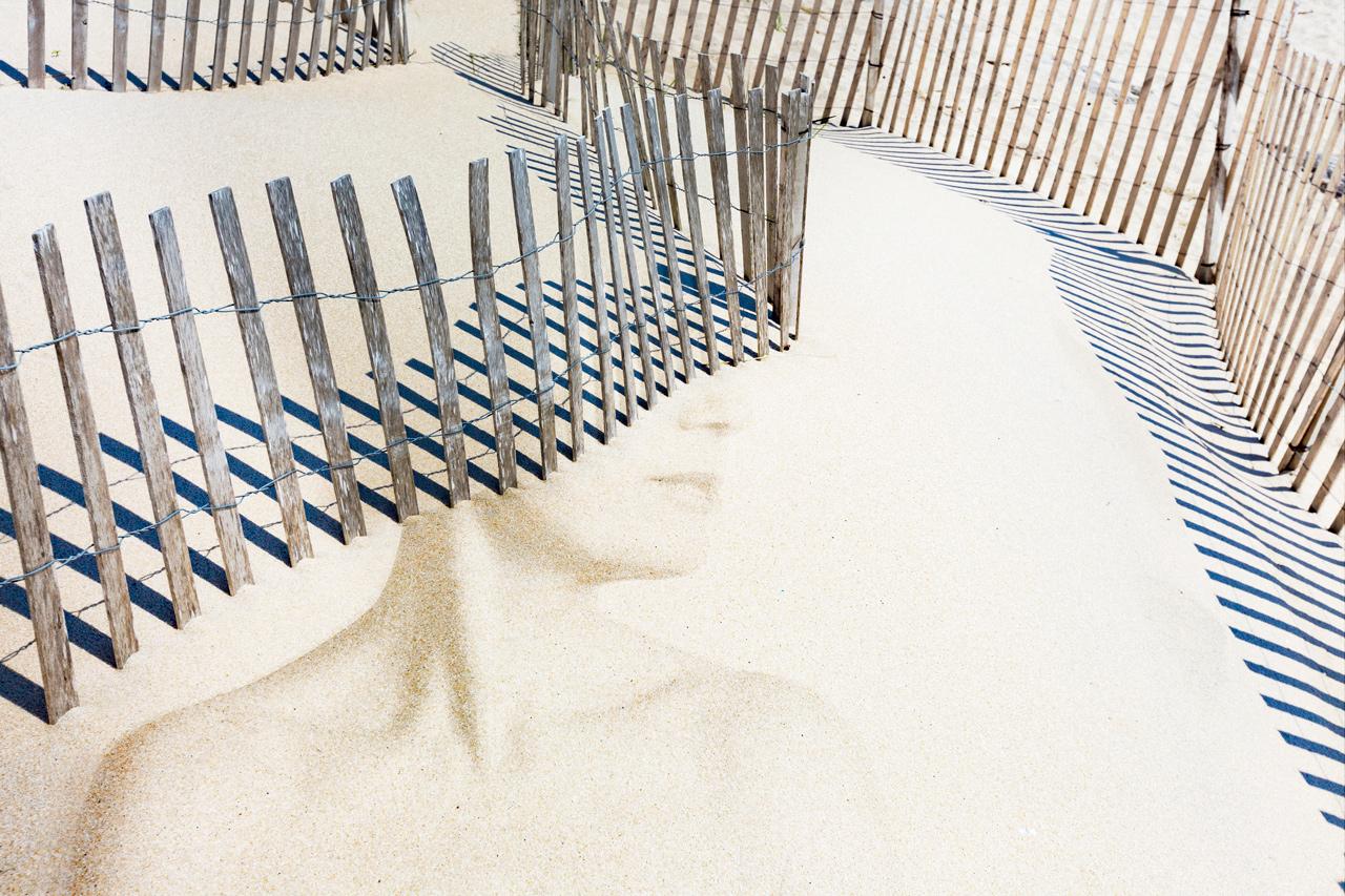 fence-web