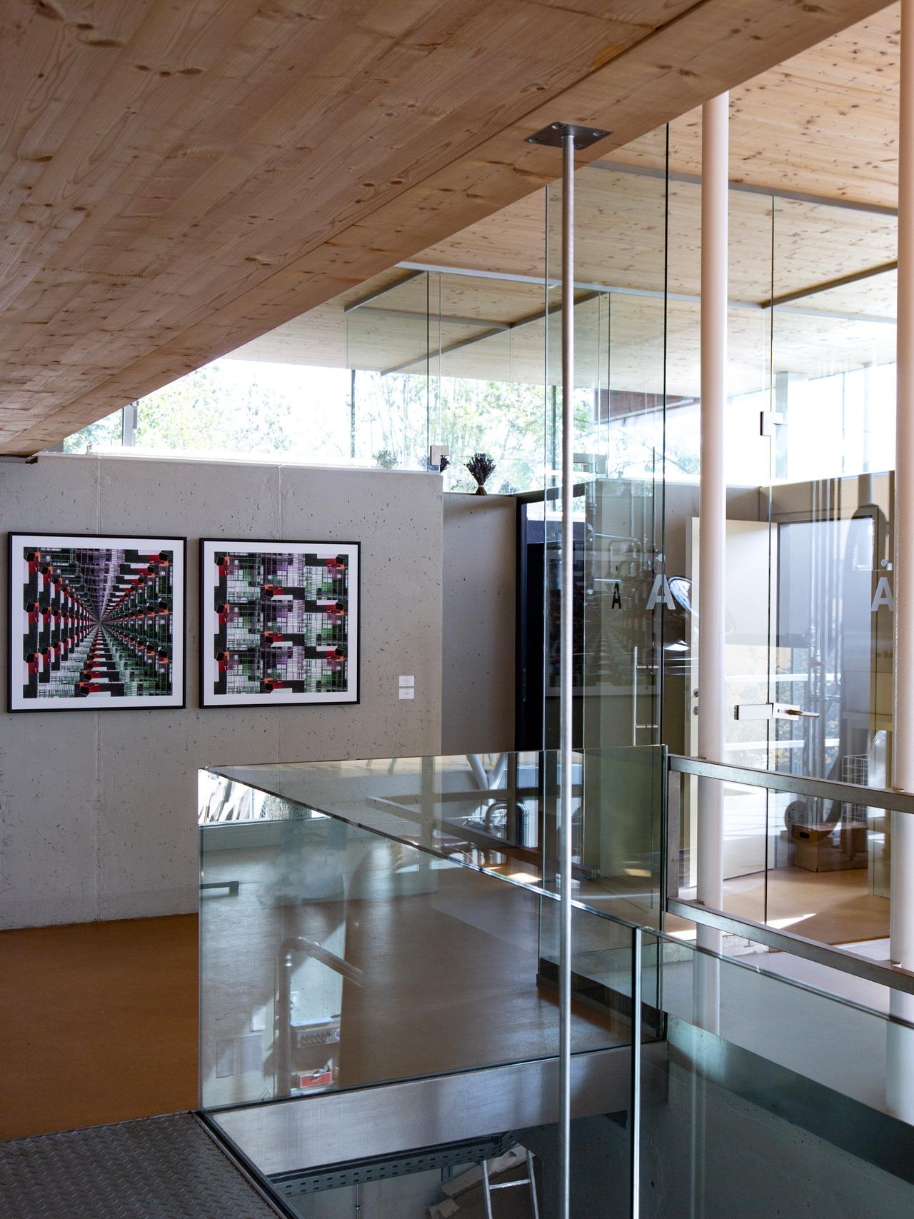 cubes-exhibition-02