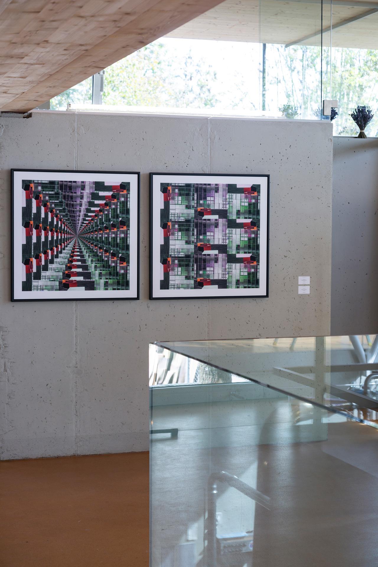 cubes-exhibition